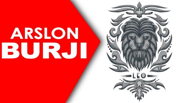 ARSLON